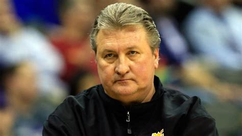 Bob Huggins Jimmy V Classic Lineup Announced For 2015 Ncaa
