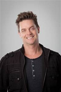 The Spirituality of Comedian Jim Breuer – H & H