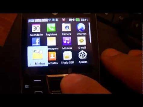 baixar no celular nokia x2 01 wroc awski informator internetowy wroc aw wroclaw