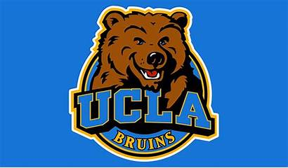 Softball Ucla Bruin Today Bruins Ncaa Hosting