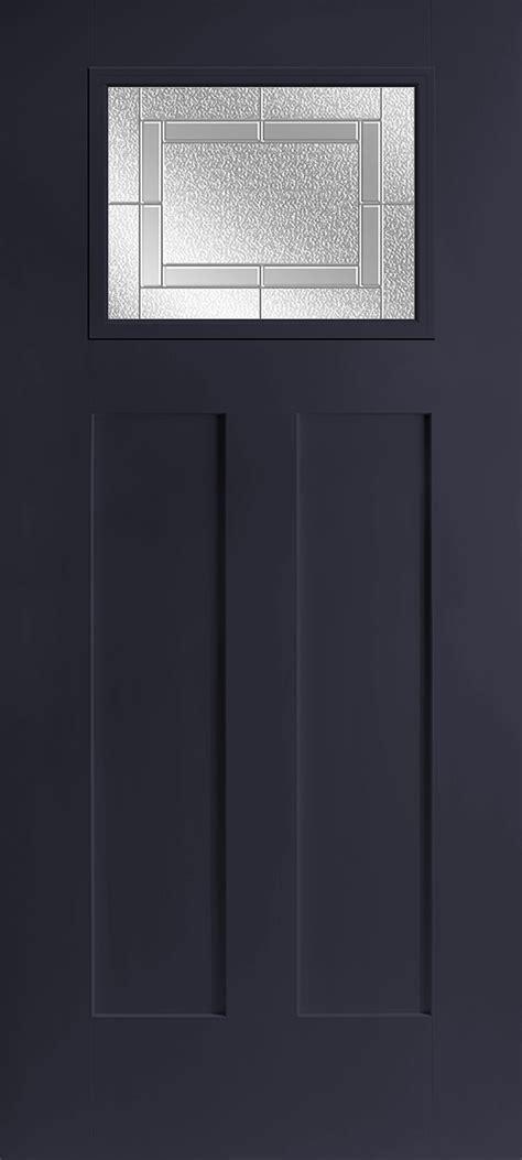masonite  exterior door catalog
