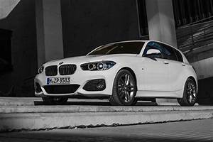 Bmw 125i : 2017 bmw 1 series on sale in australia q4 250kw m140i added performancedrive ~ Gottalentnigeria.com Avis de Voitures