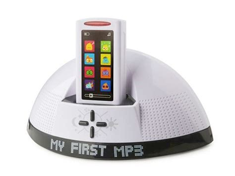 Stationen Fuer Mp3 Player by 75 Best Images About Mp3 Stations On