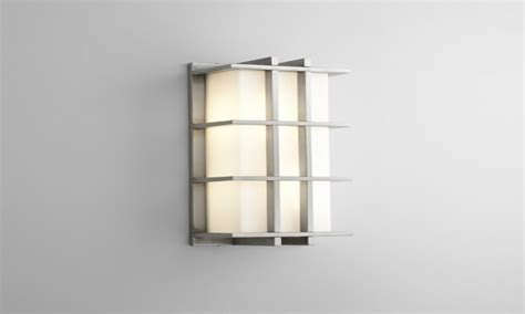 hanging room decor modern outdoor wall lights modern
