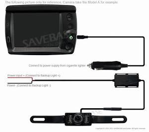 Backup Camera Wiring Guide