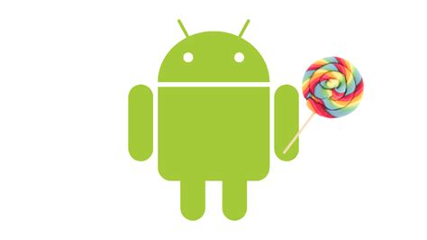 android lollipop 5 0 android 5 0 lollipop ushers in the new era of android with