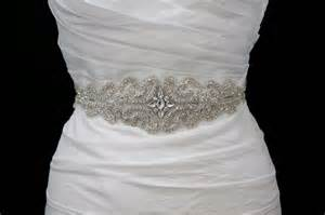 bridesmaid belts modish wedding sashes for bridesmaids trendy mods