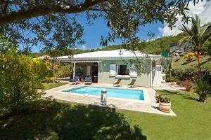 maison louer martinique 972 ventana blog With location maison martinique avec piscine