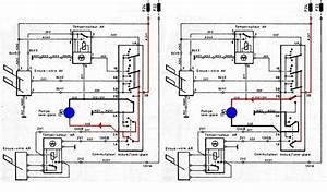 Schema Fusible 307 Hdi 90 : 306 xnd 1 9 lave glace qui ne vient pas peugeot m canique lectronique forum technique ~ Medecine-chirurgie-esthetiques.com Avis de Voitures