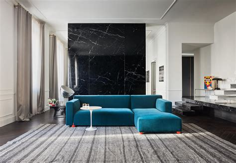 Settee Collection by Sofa Collection By Edward Barber Osgerby Armchair