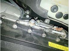 help E60 '07 transmission leak pics 5Seriesnet Forums