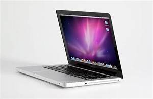 macbook air of pro