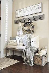 99, Decorative, Rustic, Storage, Projects, For, Your, Home, Look