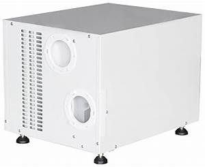 outdoor dog house air conditioner and heater combo buy With dog house air conditioner heater combo