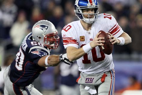 Super Bowl Xlvi Tickets Overall Average Is Up 11 Percent