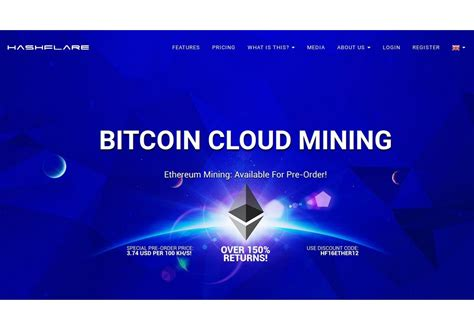 lifetime bitcoin mining contract ethereum cloud mining and bitcoin cloud mining with
