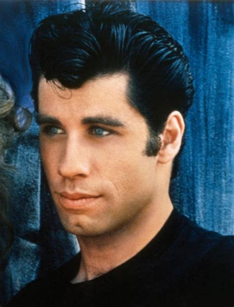 Mar 03, 2021 · john travolta is gay. 18 Pictures of Young John Travolta in 2020   Danny zuko, John travolta, Grease hairstyles