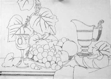 disegni per dipingere ad acquerello come trasferire un disegno sulla tela con posterrazor 226