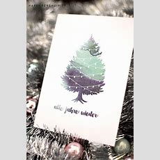 25+ Unique Christmas Print Ideas On Pinterest Christmas
