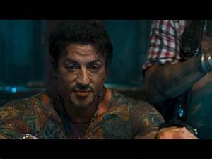 Expendable Quotes Stallone. QuotesGram