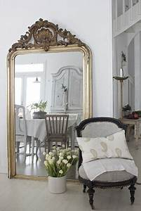25, Edgy, And, Cool, Mirrors, For, Your, Entryway