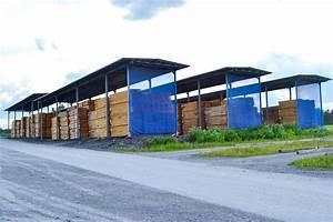 Les Garages Chaigneau : fondations viss es pour garages et abris d 39 auto ~ Gottalentnigeria.com Avis de Voitures