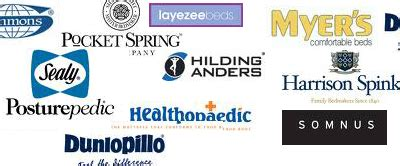 mattress brand names who owns vi other mattress brands by