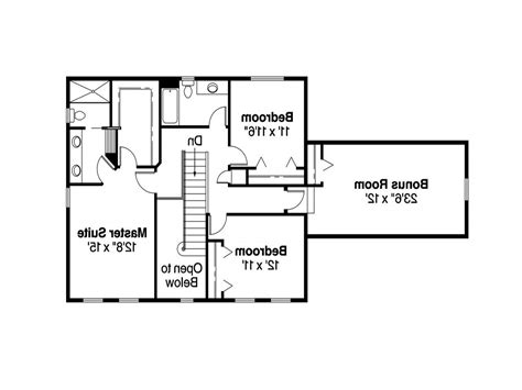 traditional colonial house plans traditional colonial house floor plans colonial house floor plans colonial houses plans