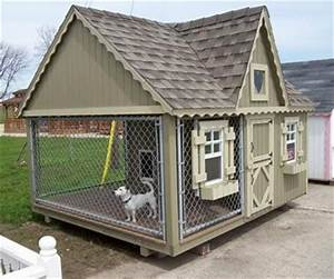 17 best ideas about dog house for sale on pinterest With mansion dog houses for sale
