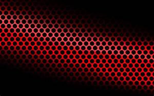 Cool Red Wallpapers HD Resolution Mekamak