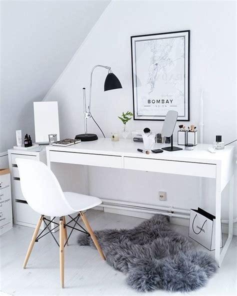 Ikea Bedroom Ideas 2013 by Best 25 Ikea Bedroom Ideas On Ikea Bedroom