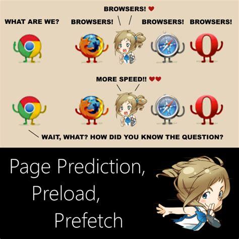 Browsers Meme - internet browser meme memes