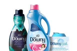 decorating ideas for small living rooms ultra downy fabric softener product review