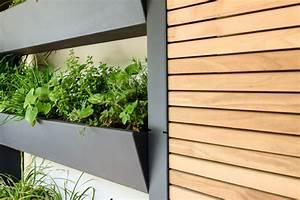 Vertikaler Garten Kaufen : vertikaler garten kaufen vertikalbeete und vertikal g ~ Lizthompson.info Haus und Dekorationen