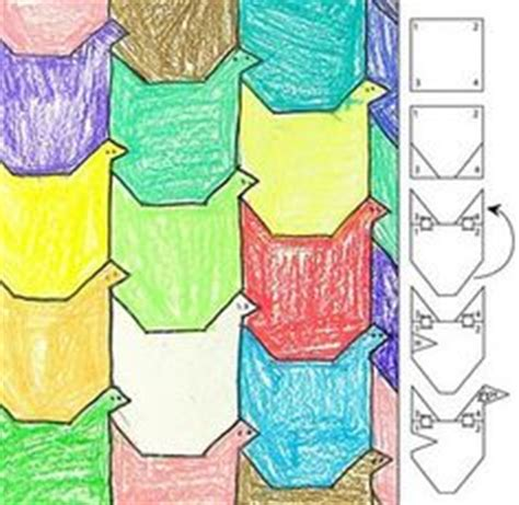 1000 about lesson plans ideas for k 3 pastels 2nd grades and