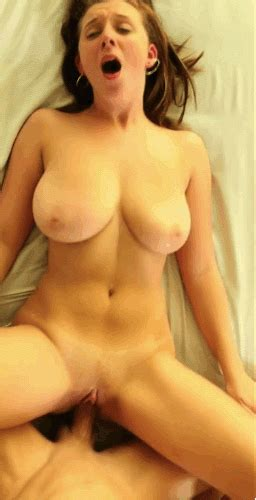 Big Tits Hardcore Bouncing Boobs Pov  Collection Low