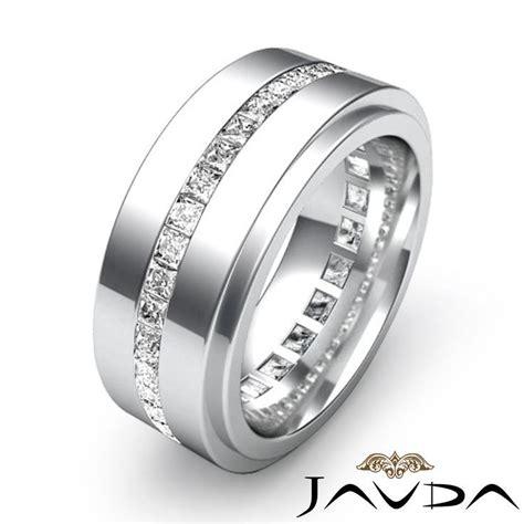 platinum ring for men wedding ideas mens diamond
