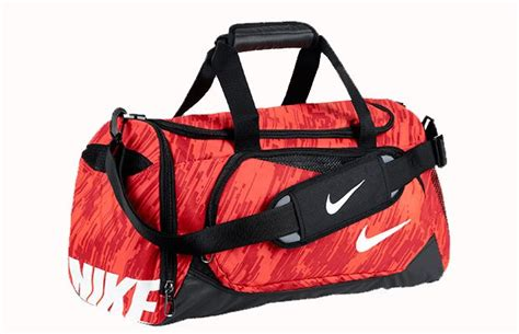 25+ Best Ideas About Gym Bags On Pinterest