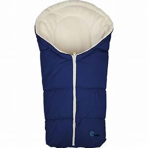 Autositz Für Baby : winterfu sack fu sack babyfu sack f r babyschale ~ Watch28wear.com Haus und Dekorationen