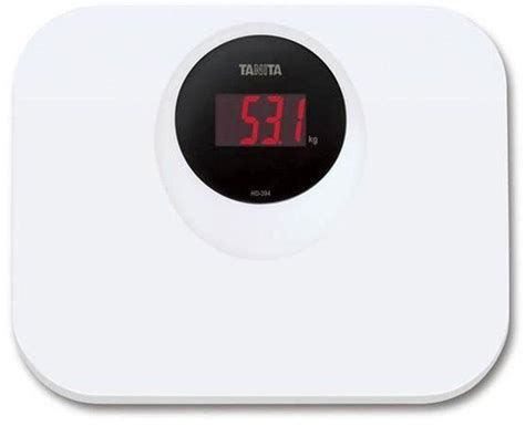 Bathroom Scale Argos by Buy Weight Watchers Bathroom Scales At Argos Co Uk Your
