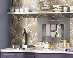equinox glamour kitchen kohler ideas