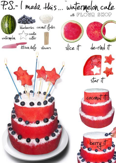 homemade easy cake recipes