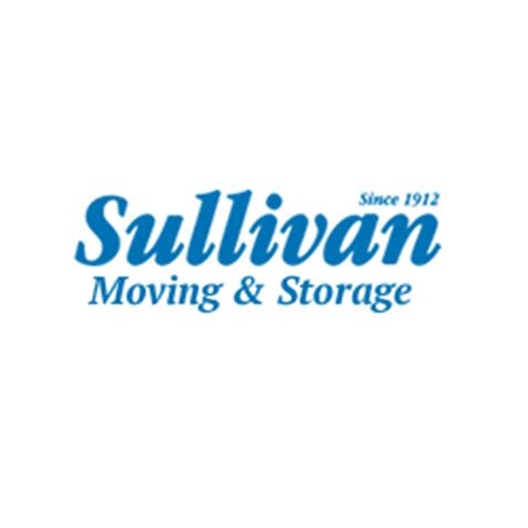 Sullivan Moving & Storage  Moversdirectorycom. 1998 Mercury Tracer Ls Tennessee Dui Attorney. Rfid Inventory Software Humanized Mouse Models. Southwest College Memphis Tn 5 Star Beauty. International Relocation Consultant. Database Software For Schools. Top 10 Graphic Designers Mutual Fund Business. Beacon Carpet Cleaning Sunshine Daycare Bronx. Best Unlocked Phone Deals In Usa