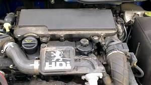 Changement Injecteur Peugeot 207 : peugeot 307 voir le sujet joint d 39 injecteur 307 hdi 1 4 2002 forum peugeot 307 307cc 307sw ~ Gottalentnigeria.com Avis de Voitures