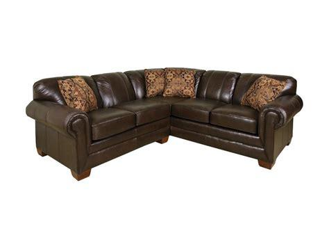 england sectional sofa reviews england furniture sectional sofa 17 best england furniture