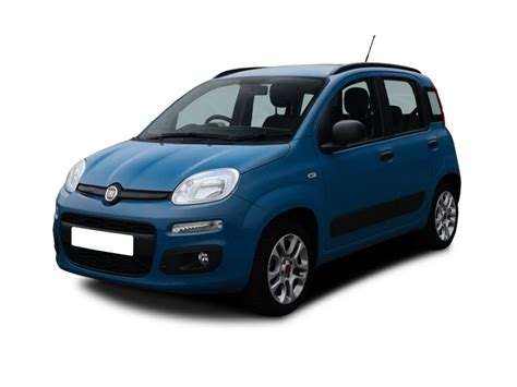 Fiat Deal by Fiat Panda Deals Finance Offers Save Up To 163 3 200