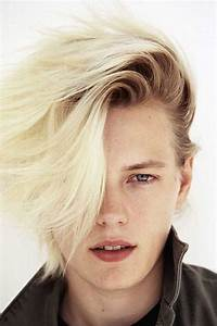 20 Pictures Of Boy Haircuts Mens Hairstyles 2018