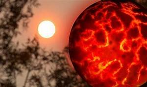 NIBIRU PROVED? NASA's has evidence for 'Planet X' pulling ...