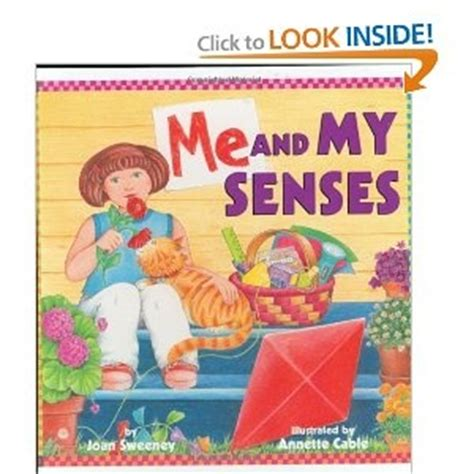 17 best images about preschool theme human emotions 714 | 923bcefa6b22fbe1d73171d4adcab694
