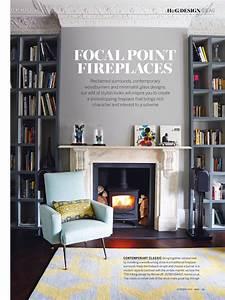 Shelves  Con Immagini